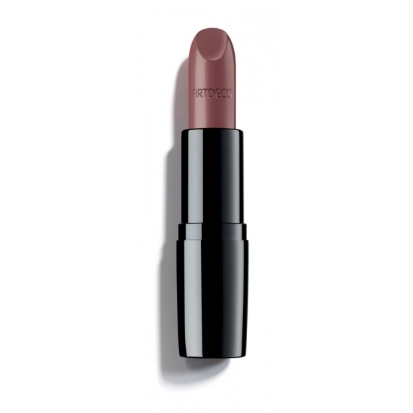 "Artdeco Perfect Color Lipstick huulepulk 826 ""rosy taupe"""