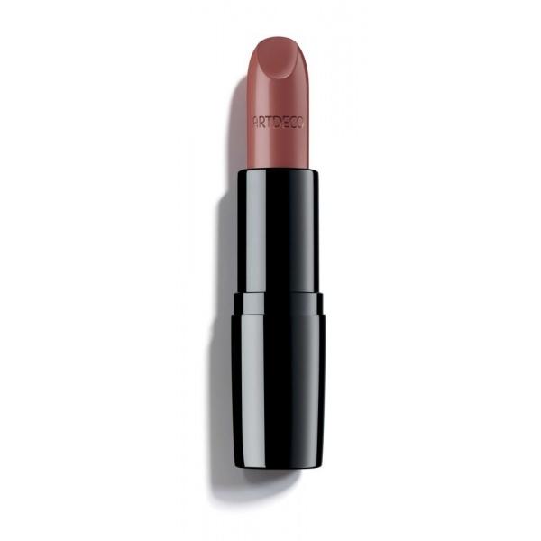 "Artdeco Perfect Color Lipstick huulepulk 838 ""red clay"""