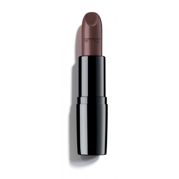 "Artdeco Perfect Color Lipstick huulepulk 847 ""coffee bean"""