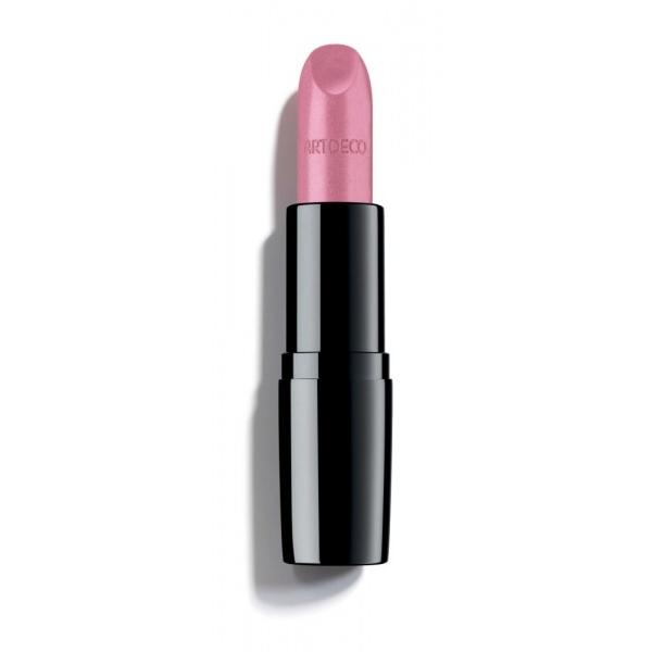 "Artdeco Perfect Color Lipstick huulepulk 955 ""frosted rose"""