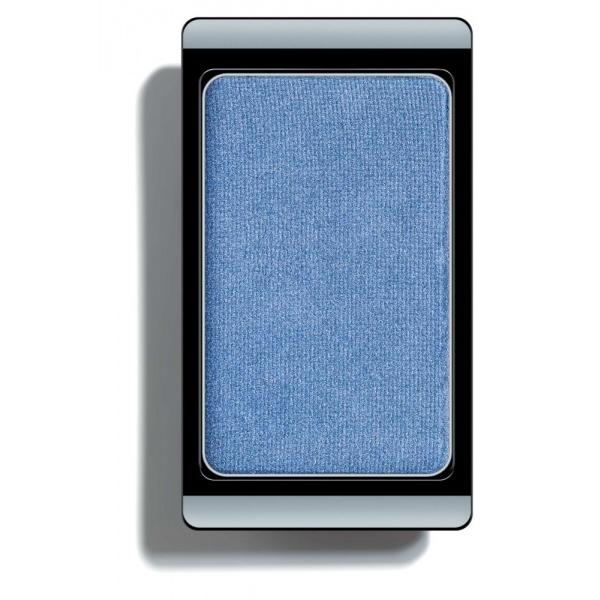 "Artdeco lauvärv 84A ""pearly blue iris"""