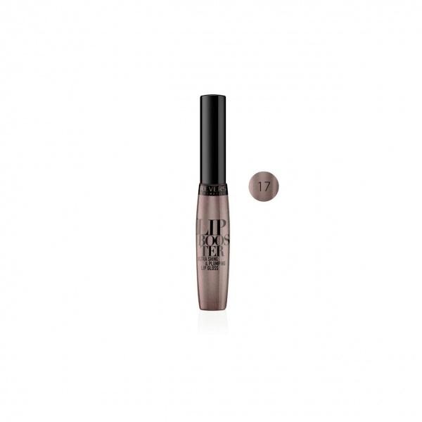 Revers Lip Booster Ultra shine huuleläige 17