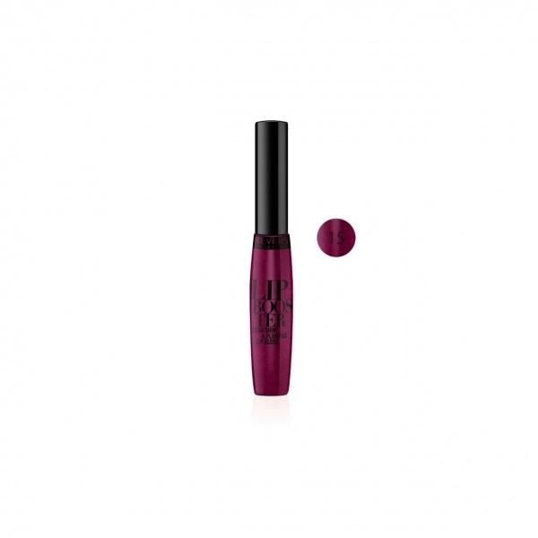 Revers Lip Booster Ultra shine huuleläige 15