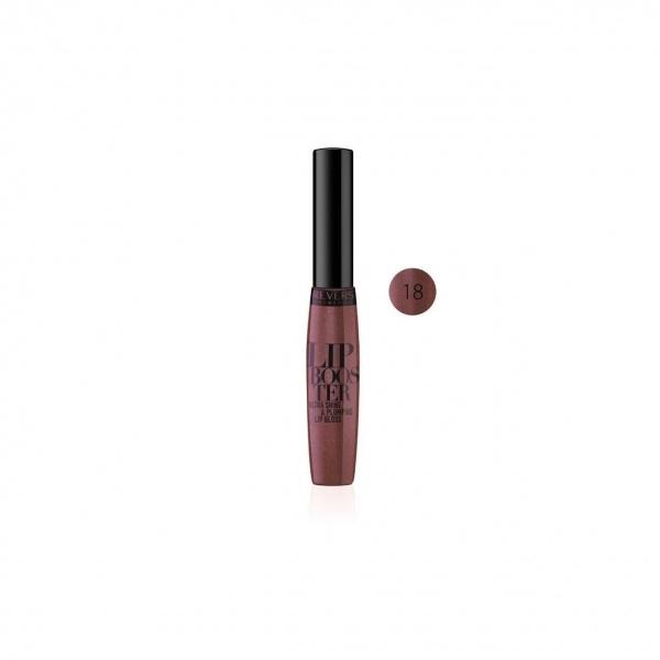 Revers Lip Booster Ultra shine huuleläige 18