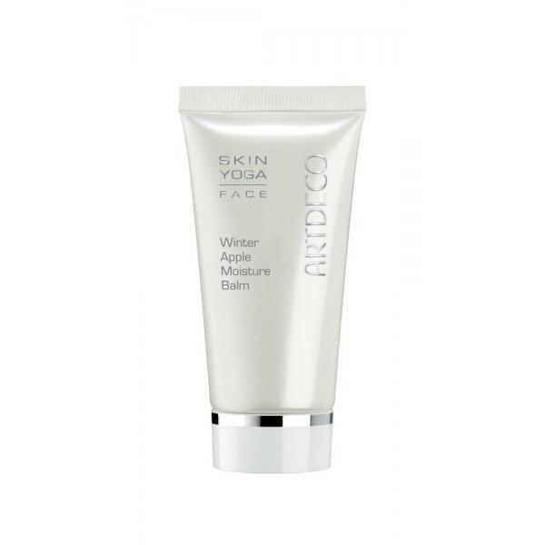 Artdeco Skin Yoga Winter Apple niisutav näokreem vitamiinidega 6474