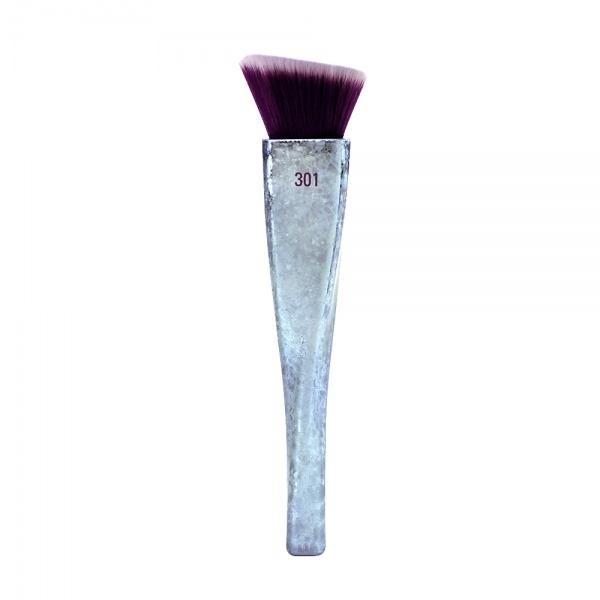 Real Techniques Brush Crush meigipintsel 1799