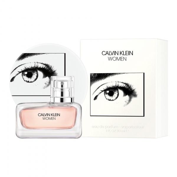 Calvin Klein Calvin Klein Women EdP 30ml