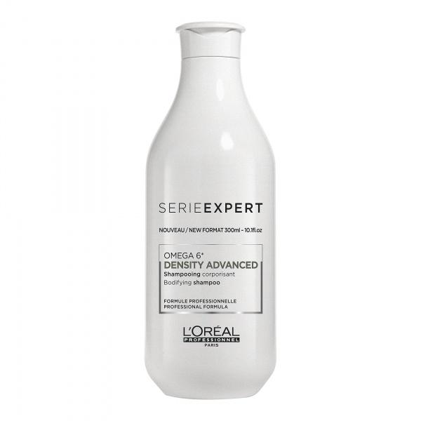 L´Oreal Professionnel Serie Expert Density Advanced šampoon 300ml