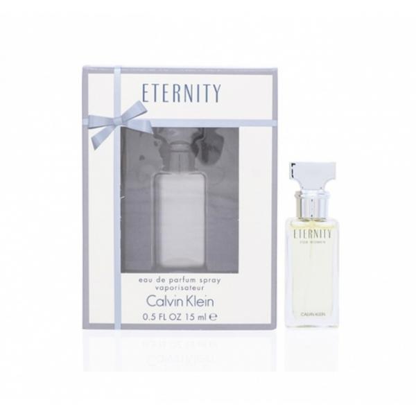Calvin Klein Eternity Eau de Parfum 15ml