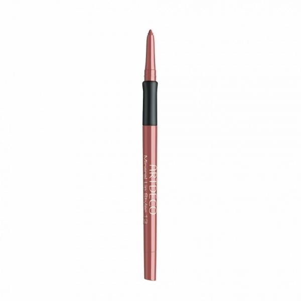 Artdeco Mineral Lip Styler huulepliiats mineraalidega 13