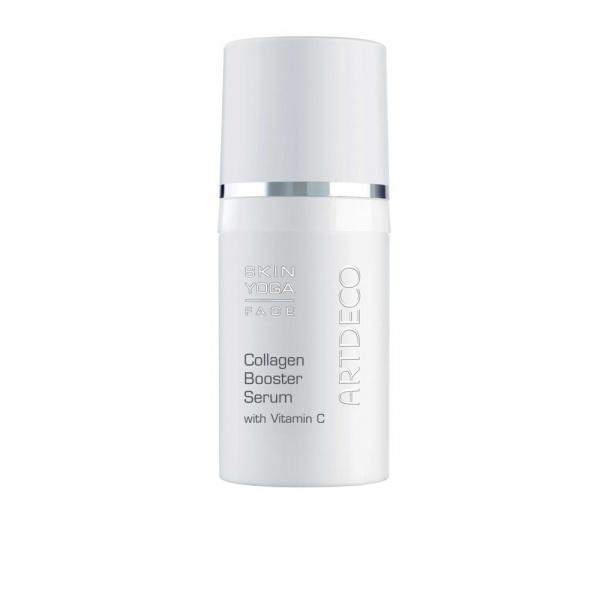 Artdeco Skin Yoga Collagen Booster taastav seerum 6477