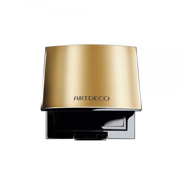 Artdeco Beauty Box lauvärvikarp Golden Goddess