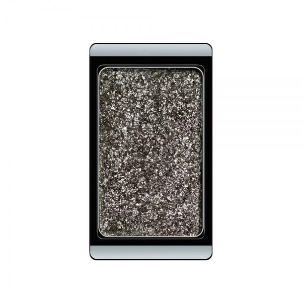 Artdeco lauvärv metallik 820 sparkle moon dust