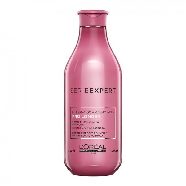 L'Oréal Professionnel Série Expert Pro Longer šampoon
