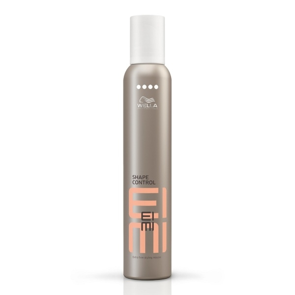 Wella Professionals Eimi Shape Control Ekstra tugev juuksevaht 300 ml