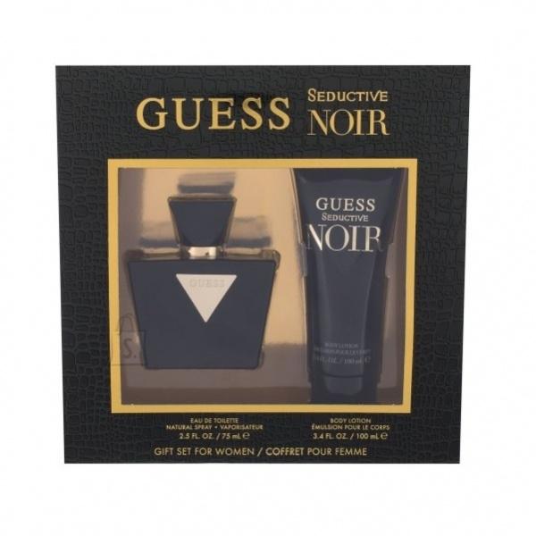 Guess Seductive Noir komplekt