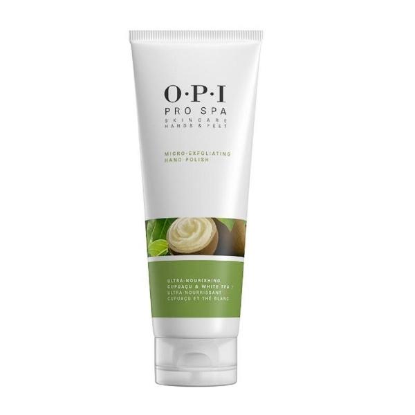 OPI Micro Exfoliating käte mikrokoorija 236ml