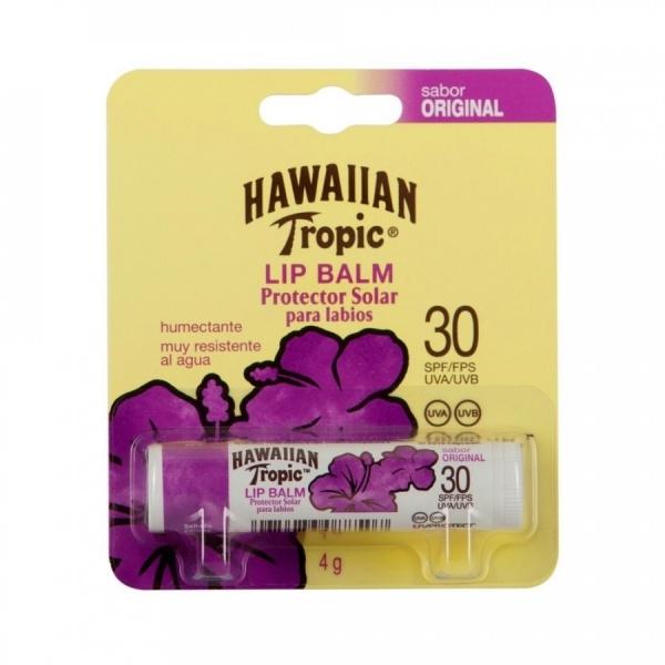 Hawaiian Tropic Huulepulk SPF 30