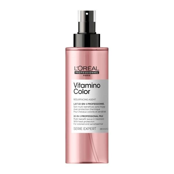 L´Oreal Professionnel Vitamino Color 10 in 1 190ml