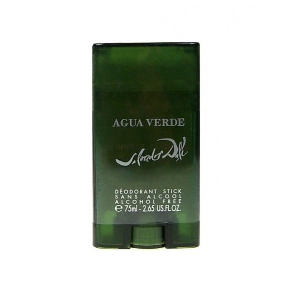 Salvador Dali Aqua Verde Stick 75ml