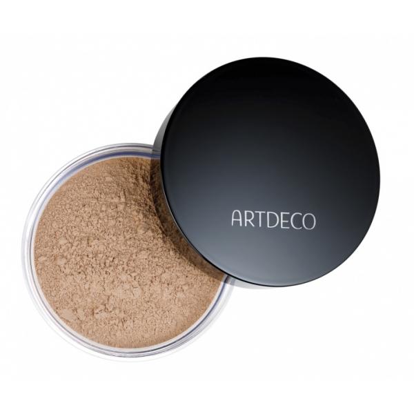 Artdeco High Definition tolmpuuder 6, 4136