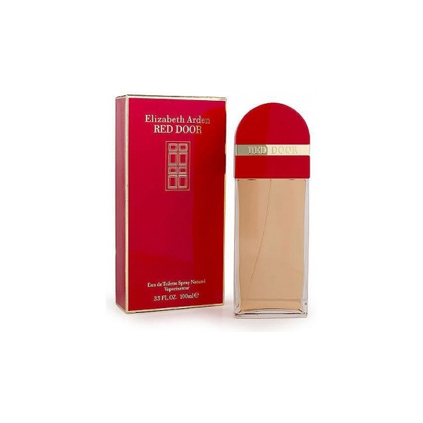 EA RED DOOR EDT 30 ML