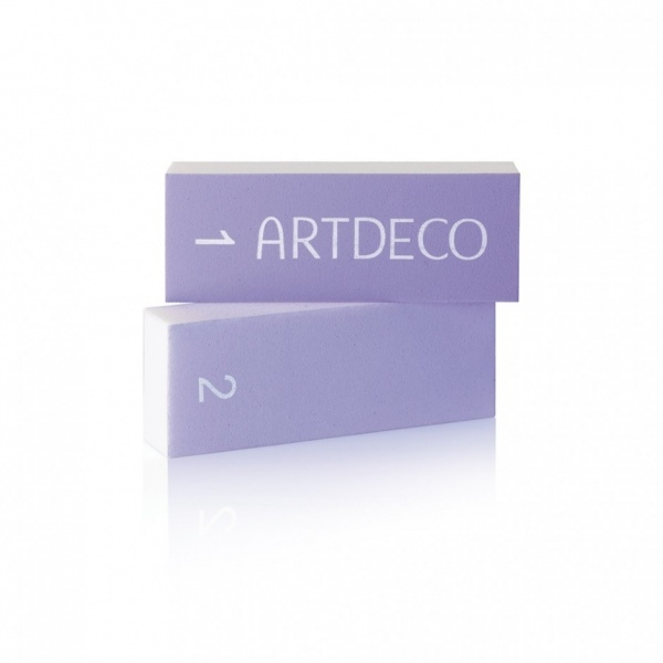Artdeco poleerblokk 61841