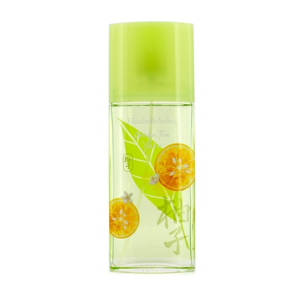 EA GREEN TEA YUZU EDT 30 ML