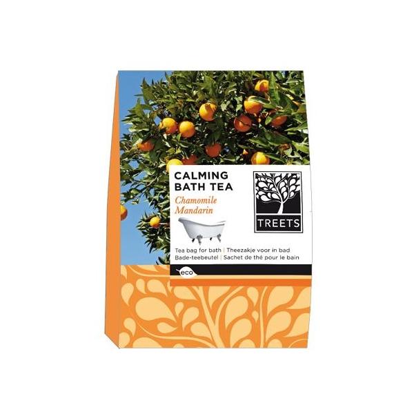 TREETS 4202402 VANNITEE RAHUSTAV