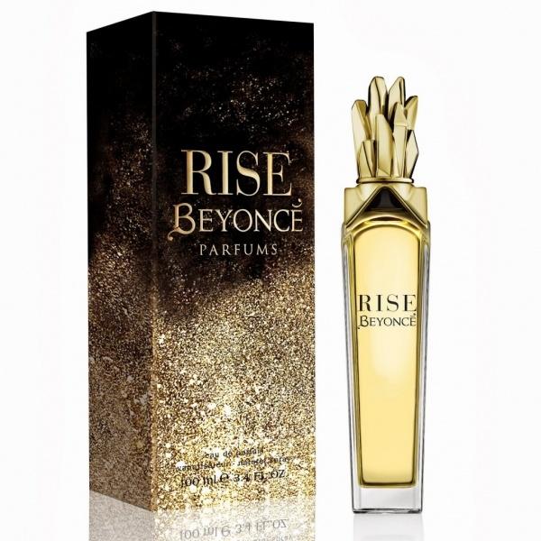 Beyonce Rise Eau de Parfum 100 ml