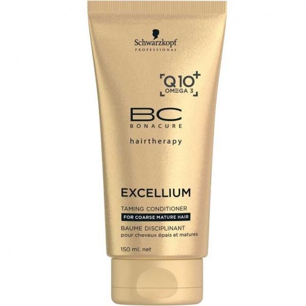 SCH.BC EXC.SILENDAV PALSAM 150 ml
