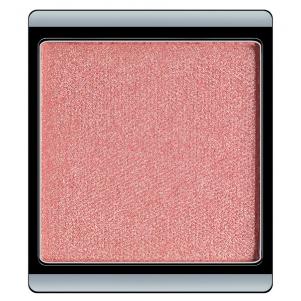 Artdeco Lip Powder 4 huulepuuder 562044