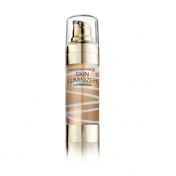 MF JUM.KR.SKIN LUMINIZER 75/golden---