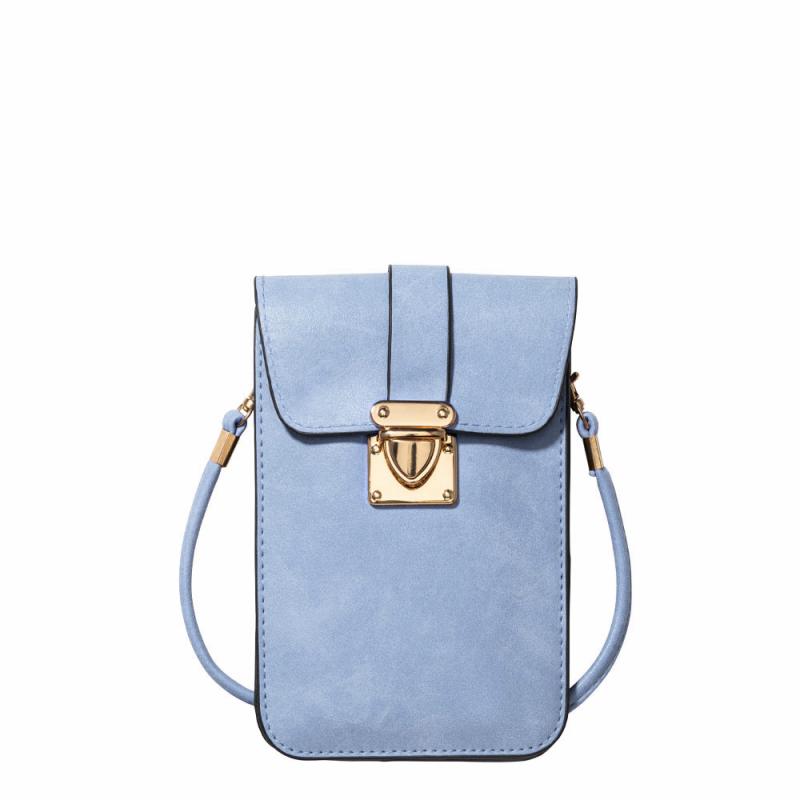 Website  format PNG-9872.3 Mobile Bag blue 2021.png
