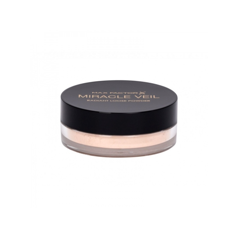 Max Factor Miracle Veil tolmpuuder