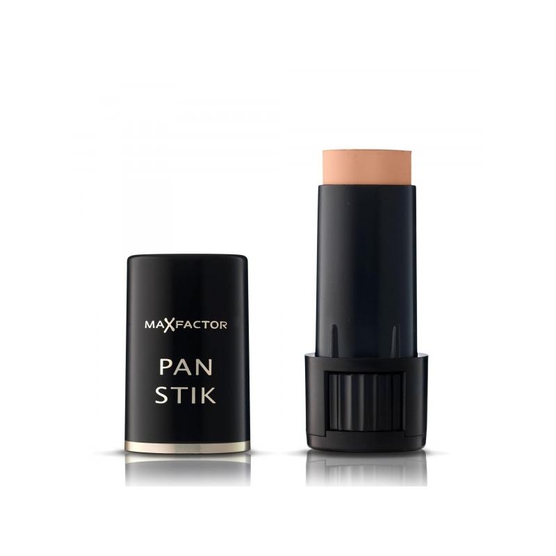 Max Factor Pan Stick 14cool copperpuuderkreemipulk