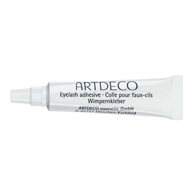 Artdeco liim kunstripsmete liimimiseks 6600