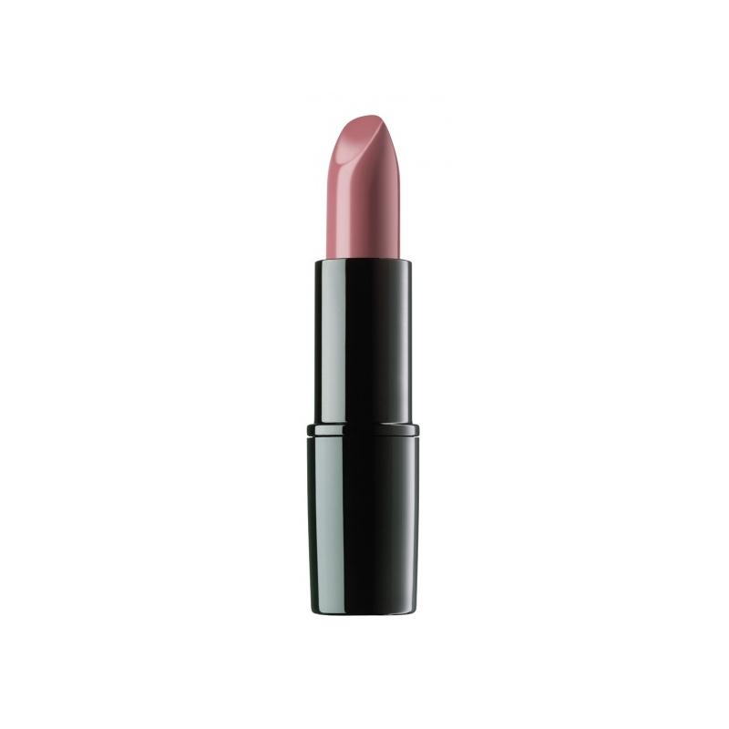 Artdeco Perfect Color huulepulk 35