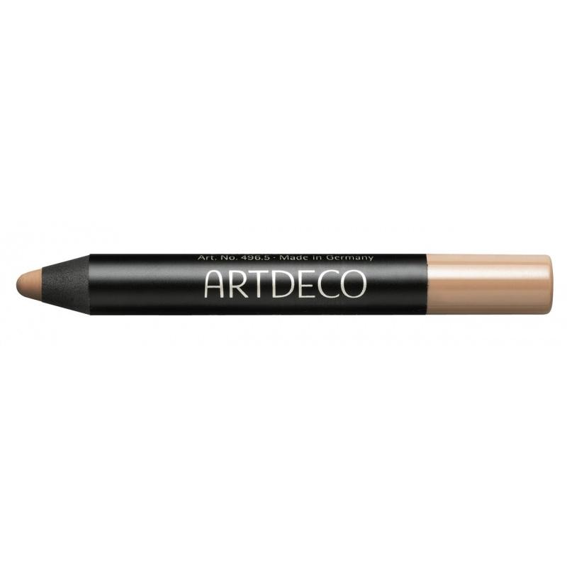 Artdeco peitepliiats 5