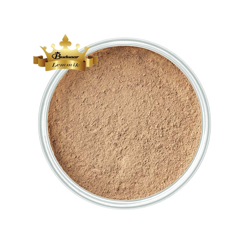 Artdeco Mineral Powder Foundation mineraalpuuder 8