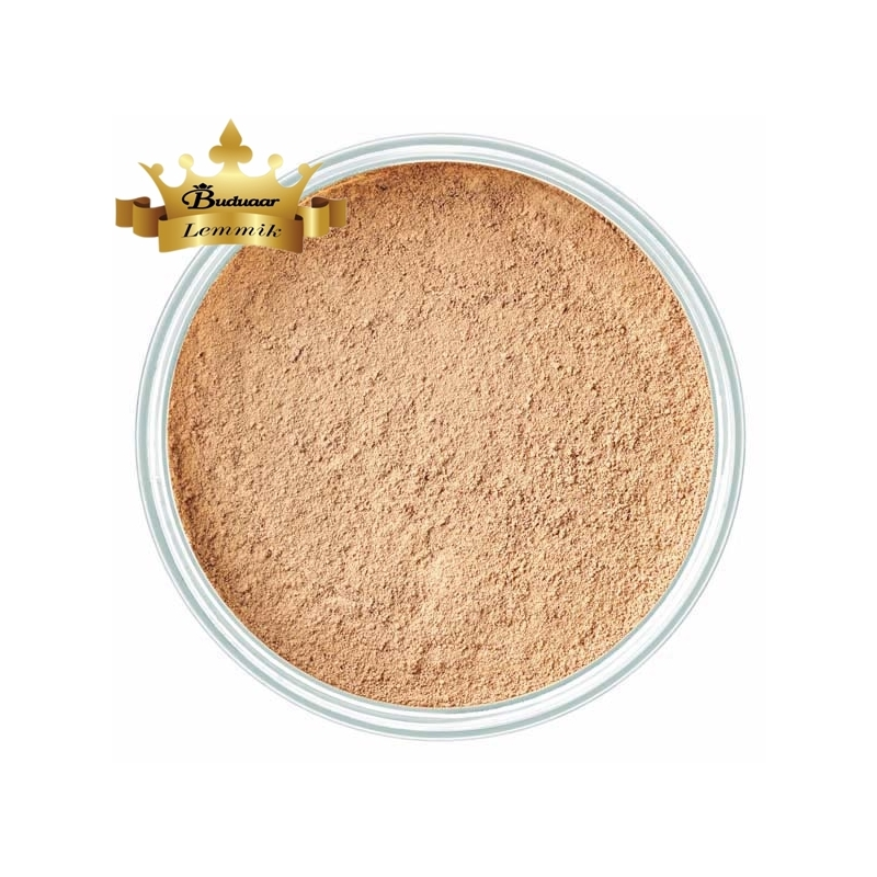 Artdeco Mineral Powder Foundation mineraalpuuder 6