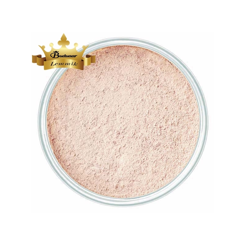 Artdeco Mineral Powder Foundation mineraalpuuder 3
