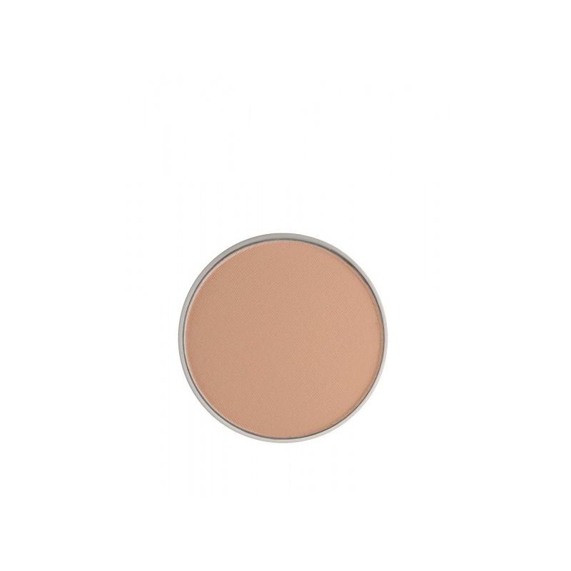 """Artdeco Mineral Compact Powder mineraalidega kompaktpuudri täide 20 neutral """"medium beige"""""""