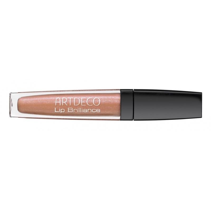 Artdeco Lip Brilliance huuleläige 38