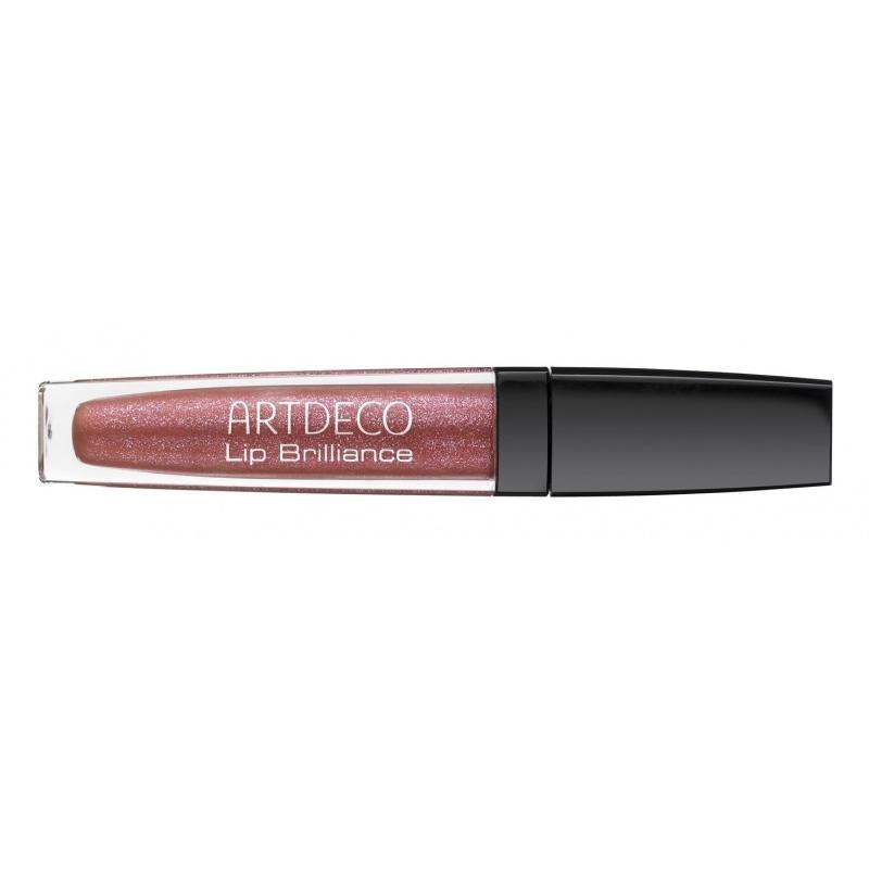Artdeco Lip Brilliance huuleläige 45
