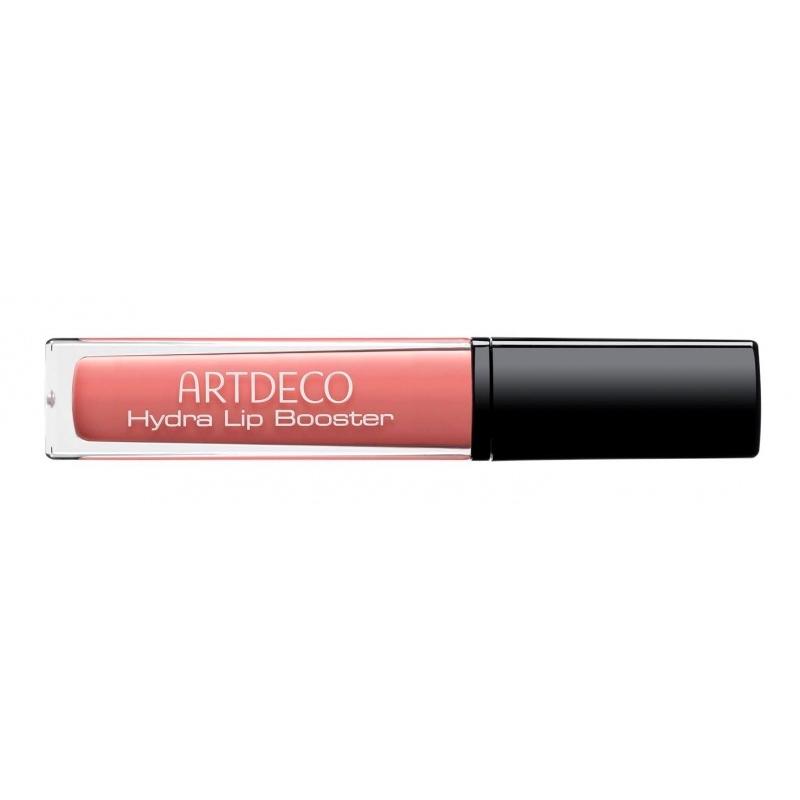 Artdeco Hydra Lip Booster niisutav huuleläige 15