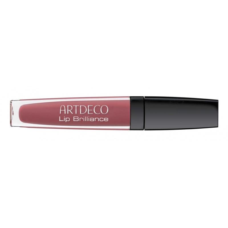 Artdeco Lip Brilliance huuleläige 10