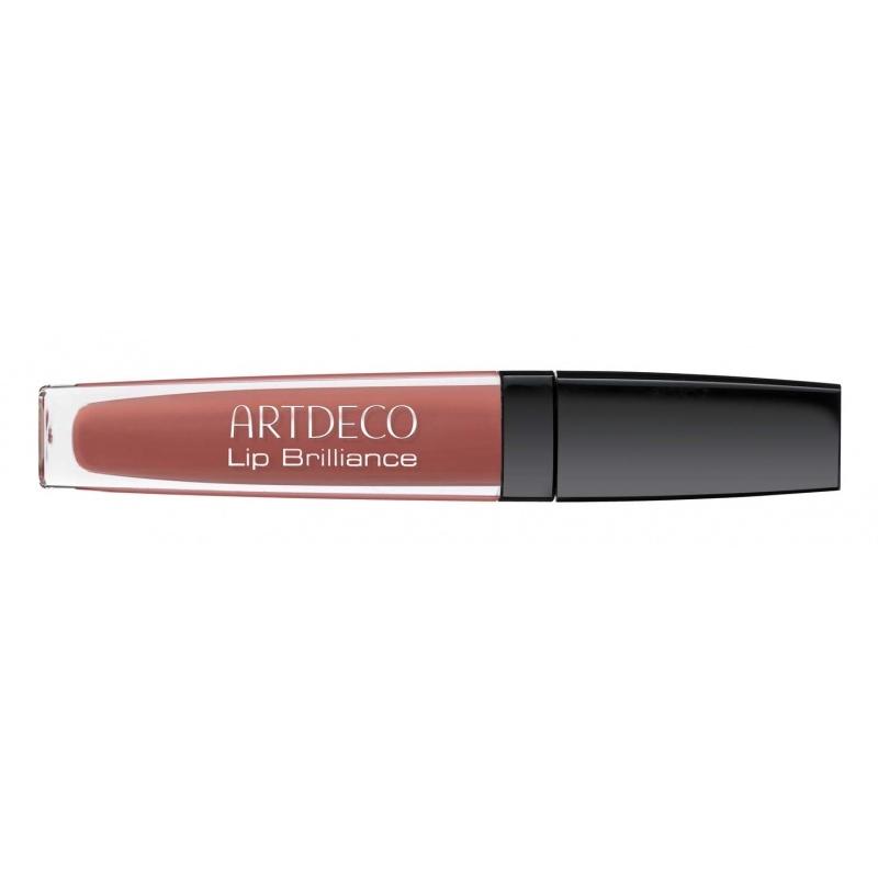Artdeco Lip Brilliance huuleläige 16