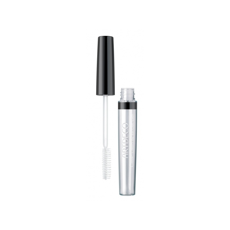 Artdeco Clear Lash&Brow Gel kulmugeel 2091