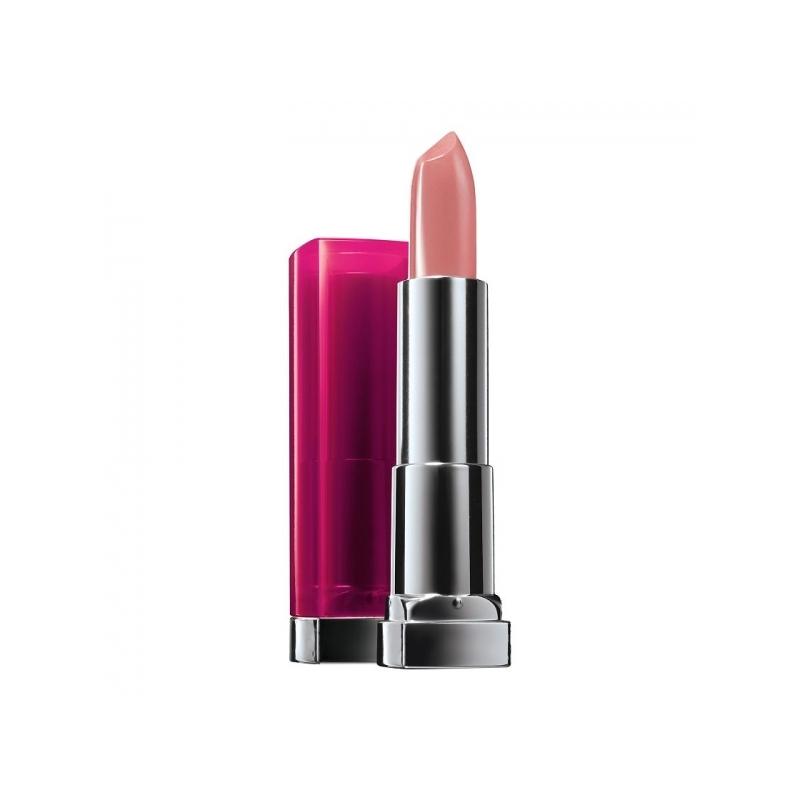 Maybelline Color Sensational huulepulk 132